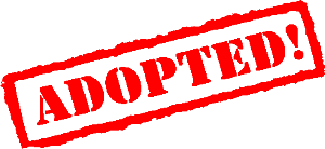 adopted-stamp